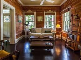 946 best rustic cabin decor images on pinterest bedrooms
