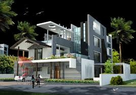 we are expert in designing 3d ultra modern home designs casas
