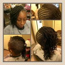 up africian braiding hair style 90 best cornrows twist pinups by rilbraidzbraidery images on