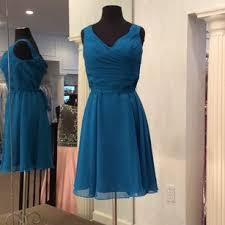 angelina faccenda bridesmaids dresses u0026 mobs used angelina