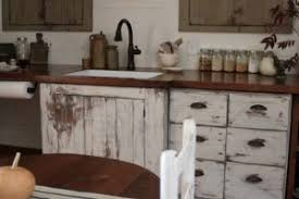 primitive kitchen canisters rustic kitchen glass kitchen canisters jars rustic kitchen