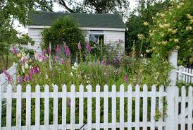 image detail for tagged with victorian house picket fence