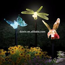 Dragonfly String Lights by Solar Birds Lights Solar Birds Lights Suppliers And Manufacturers