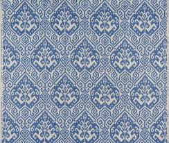 ikat pattern trend or tradition inside out