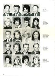 dickinson high school yearbook dickinson high school gator yearbook dickinson tx class of