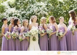 lavender bridesmaid dress lavender bridesmaid dresses weddinginspirationsme