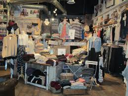 brandy melville store stores have been popping up all over us