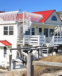 surf city long beach island rentals