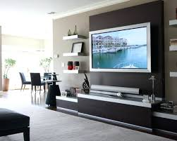 articles with tv cabinet designs for living room malaysia tag
