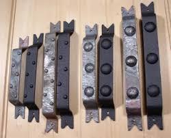 Decorative Garage Door Decorative Garage Door Hardware Networx