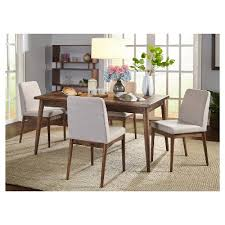 Reasonable Dining Room Sets by Dining Room Sets Target