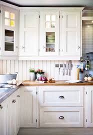 Pictures Of Country Kitchens With White Cabinets Country Kitchen My Kitchen Pinterest