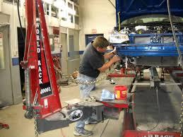 Car Collision Estimate by Auto Collision Specialists Greeley Co 970 356 8645
