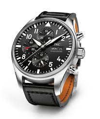 watches chronograph best 25 mens chronograph watches ideas on burberry