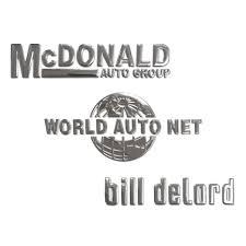 monogram decals chrome monogram decals auto dealer designs