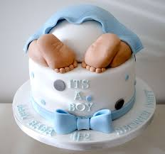 unique baby shower cakes wonderful images of boy baby shower cakes 79 on unique boy baby