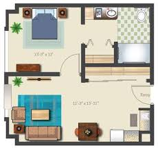 Apartment Designs And Floor Plans Best 25 Apartment Floor Plans Ideas On Pinterest Apartment