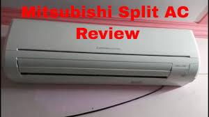 room mitsubishi room air conditioner reviews design decor modern