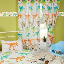 dinosaur world bedding crib toddler twin or full duvet comforter