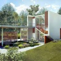 Sustainable House Plans House Plans For Green Homes Thesouvlakihouse Com