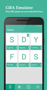 gba for android apk visual boy gba emulator free 19 6 4 apk android 3 0 honeycomb