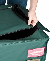 neat design tree storage bags best 12 upright