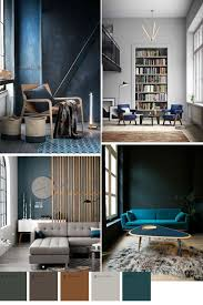 interior color trends for homes 34 best maison interior trends 2017 images on