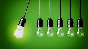 florida power light florida power light named 2017 environmental chion daily