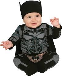 batman costume toddler 6 12 months in batman costumes for kids