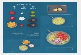 mon cours de cuisine marabout lovely mon cours de cuisine awesome hostelo