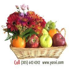 Order Flowers Online Order Flowers Online Same Day Delivery Blog Yosvi