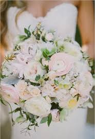 Wedding Flowers For The Bride - best 25 ranunculus wedding bouquet ideas on pinterest