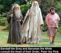 Funny Lord Of The Rings Memes - jokes only lord of the rings fans will find funny