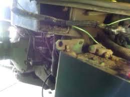 4430 repairs youtube