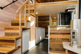 Micro House Interior Design Home Design Tiny House Interior Bohedesign With Regard To 81