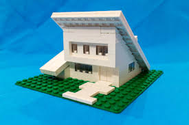 shed style architecture lego challenge 5 build a model based on an architectural style