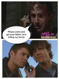 The Walking Dead Funny Memes - the walking dead funny meme the walking dead memes season 7