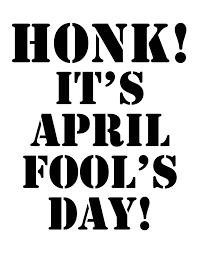 thanksgiving day pranks 25 april fool u0027s day prank ideas easy april fools day pranks