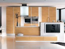 banc pour ilot de cuisine banc ilot cuisine cuisine en image