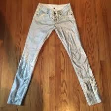 pattern jeans tumblr women s skinny jeans tumblr on poshmark