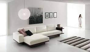 Designer Italian Furniture Modern Furniture Designer Modern - Italian designer sofa