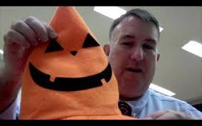 halloween logic puzzle great esl game youtube
