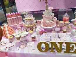Princess Party Decorations Interior Design Creative Princess Themed Birthday Party