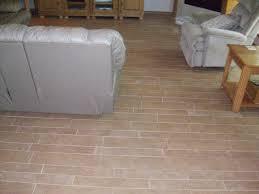 Bathroom Slate Tile Ideas Slate Tile Bathroom Floor