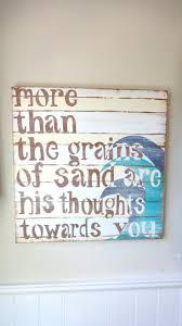 25 best surfer bedroom ideas on pinterest surf room surf surfer bedroom nautical prayer sign psalm 139 17 90 00 via etsy