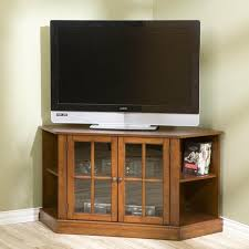 20 Top Cheap Corner Tv Stands For Flat Screen Tv Cabinet And Stand
