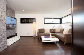 wohnideen f rs wohnzimmer ideen wohnideen wandputz wohnzimmer interessant on ideen auf putz