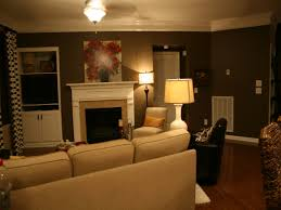 beautiful interior design ideas for mobile homes gallery