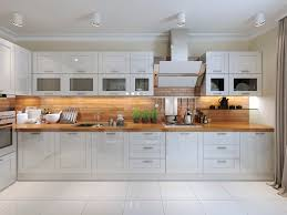 should i paint cabinets before installing countertop should you replace your cabinets or countertop