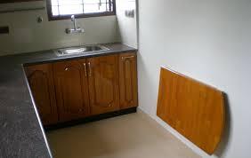 Kitchen Interiors Modular Kitchen Interiors Vellore Builders Vellore Interiors